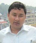 Lila-Bahadur-Gurung